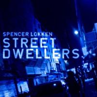streetdwellers2