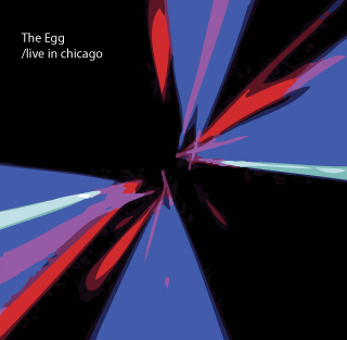 the-egg-cover2