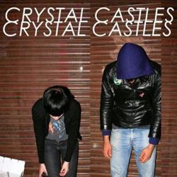 crystal-castles