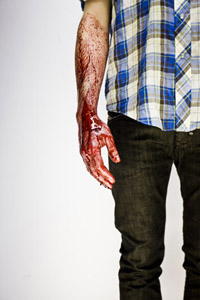 fake_blood-dan_wilton1